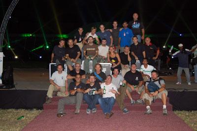 Crew2